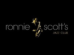 World famous music club Ronnie Scott's to hit stage at award-winning Chester restaurant
