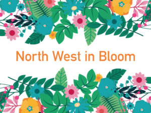 North West in Bloom 2019