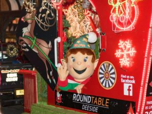 Brace your elves: Christmas in Chester is coming!