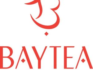 BayTea: 10% off order and pick up