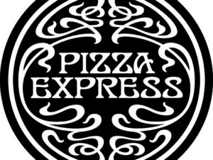 PizzaExpress: 2 FOR 1 ON MAIN COURSES
