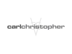 CarlChristopher