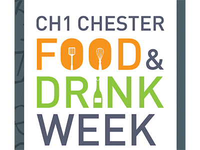 Chester Food and Drink Week
