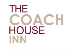 The Coach House Inn raises nearly £700 for Homeless Charity