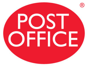 Chester Post Office®  2 St John Street, Chester, CH1 1AA: Local public consultation decision