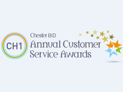 Customer Service Awards: Star Employee