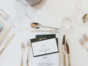 INAUGURAL TOGETHER NORTHERN PROPERTY RACE DAY IS AN UNQUALIFIED SUCCESS – SECURE YOUR PLACES NOW FOR 2020