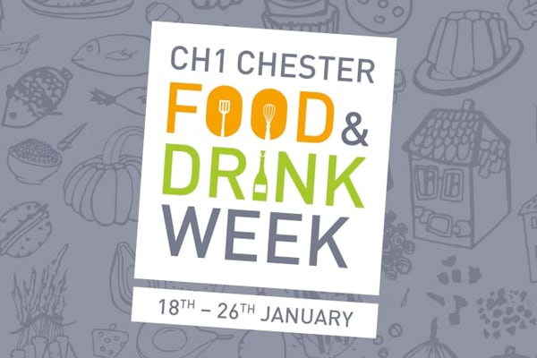 CH1ChesterBID Monthly Newsletter January 2020