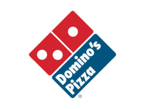 Domino's – Delivery
