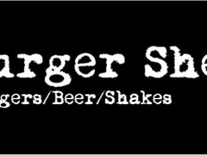 Vouchers from Burger Shed 41