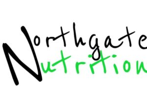 Northgate Nutrition