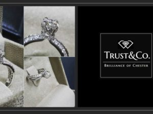 Trust & Co – call or video call for orders & advice