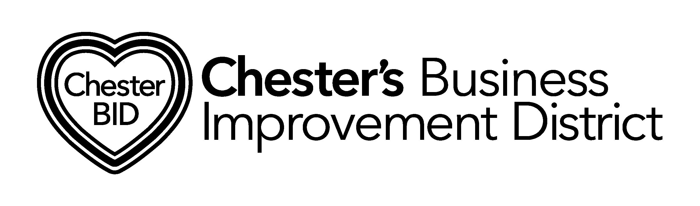 Chester BID